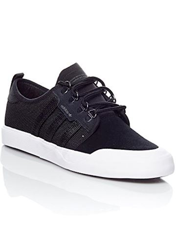 adidas Seeley Outdoor Shoes Image 10