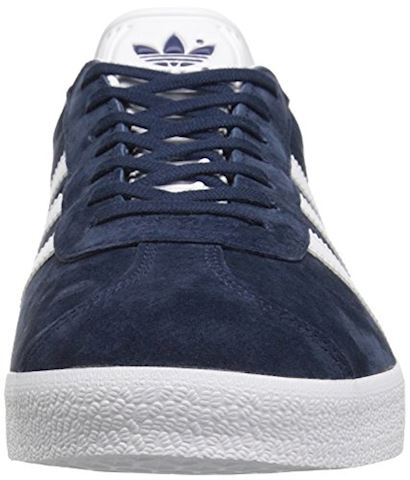 adidas Gazelle Shoes Image 11