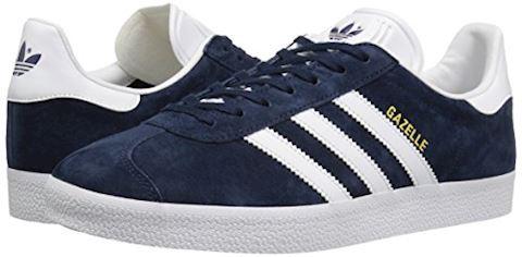 adidas Gazelle Shoes Image 13