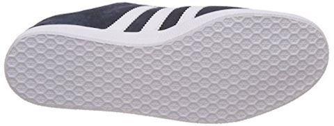 adidas Gazelle Shoes Image 3