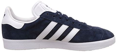 adidas Gazelle Shoes Image 6