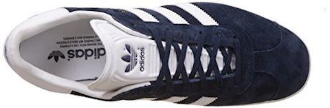 adidas Gazelle Shoes Image 7