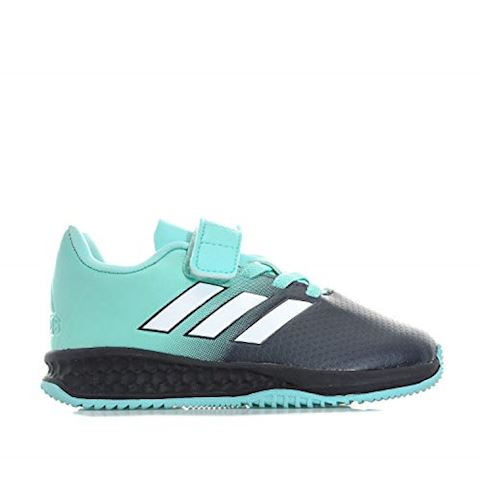 adidas RapidaTurf ACE Shoes Image