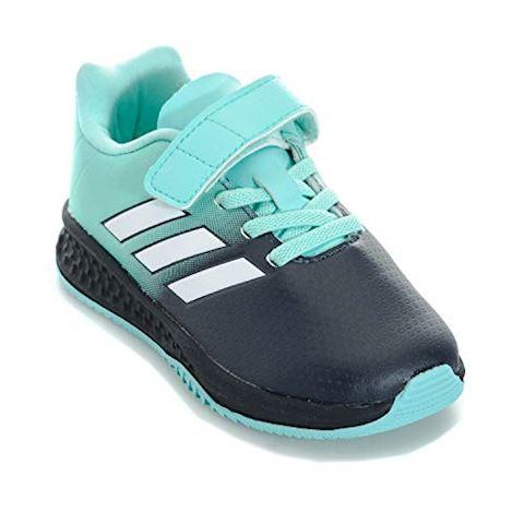 adidas RapidaTurf ACE Shoes Image 2