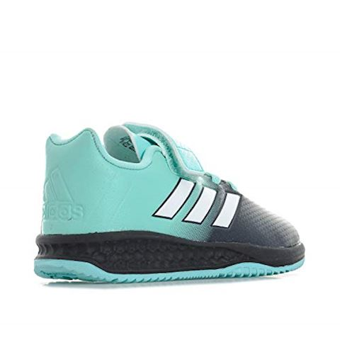 adidas RapidaTurf ACE Shoes Image 3