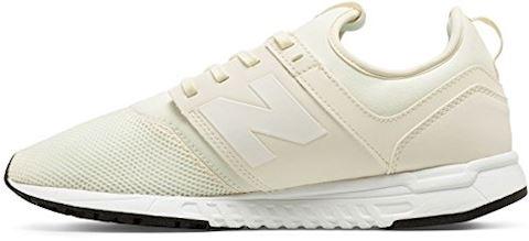 New Balance 247 Classic Men's Shoes Image
