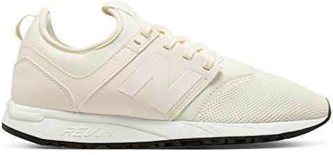 New Balance 247 Classic Men's Shoes Image 2