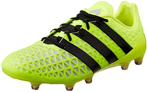 adidas ACE 16.1 Firm Ground Boots Image