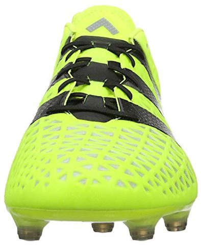 adidas ACE 16.1 Firm Ground Boots Image 11