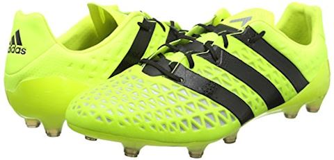 adidas ACE 16.1 Firm Ground Boots Image 12
