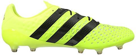 adidas ACE 16.1 Firm Ground Boots Image 13