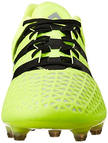 adidas ACE 16.1 Firm Ground Boots Image 4