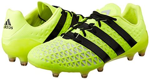 adidas ACE 16.1 Firm Ground Boots Image 5