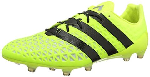 adidas ACE 16.1 Firm Ground Boots Image 8