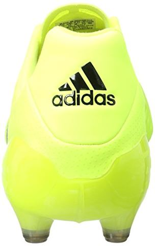 adidas ACE 16.1 Firm Ground Boots Image 9