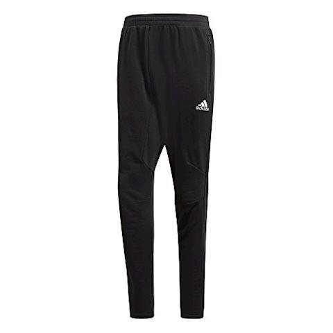 adidas Real Madrid Pants Seasonal Special - Black Image