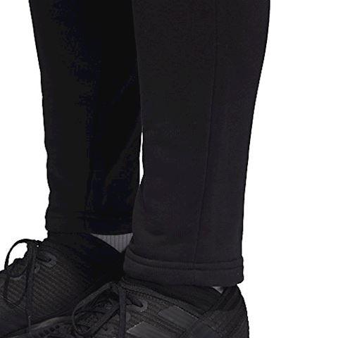 adidas Real Madrid Pants Seasonal Special - Black Image 5