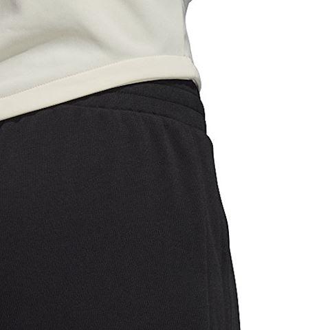 adidas Real Madrid Pants Seasonal Special - Black Image 6