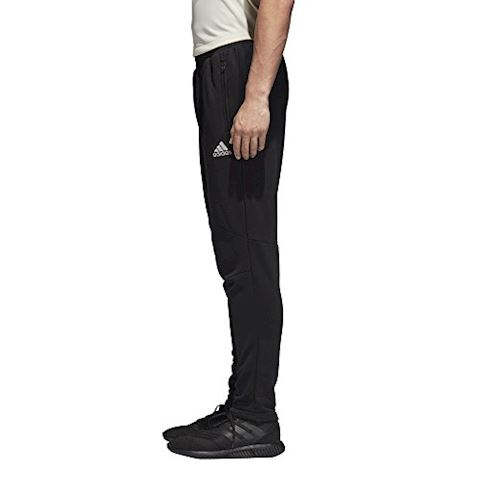 adidas Real Madrid Pants Seasonal Special - Black Image 7