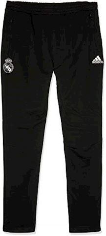 adidas Real Madrid Pants Seasonal Special - Black Image 8