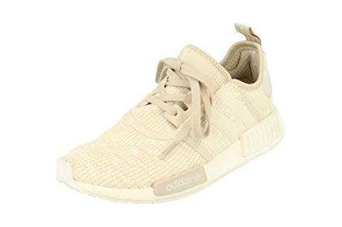 fast delivery good quality picked up adidas NMD R1 Roller Knit - Women Shoes