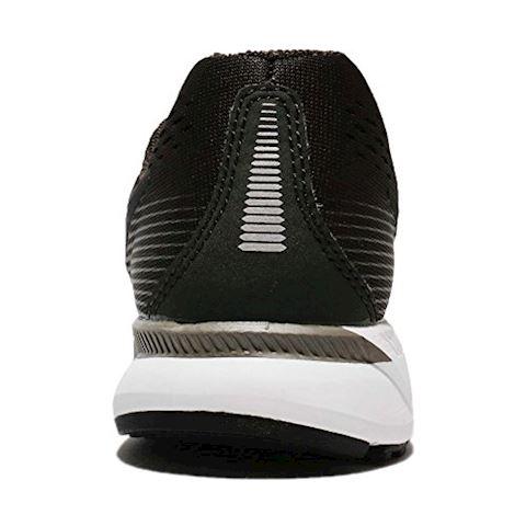 Nike Zoom Pegasus 34 Older Kids'Running Shoe - Olive Image 3