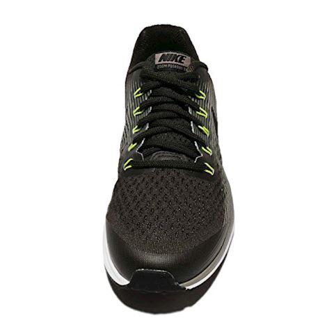 Nike Zoom Pegasus 34 Older Kids'Running Shoe - Olive Image 5