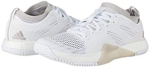 adidas CrazyTrain Elite Shoes Image 5