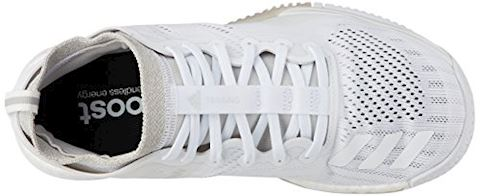 adidas CrazyTrain Elite Shoes Image 7
