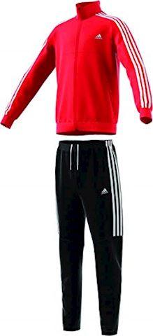 adidas Tiro Track Suit Image 12