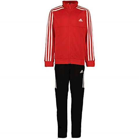 adidas Tiro Track Suit Image 14