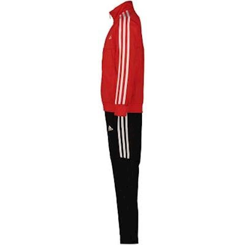 adidas Tiro Track Suit Image 16