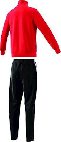 adidas Tiro Track Suit Image 7
