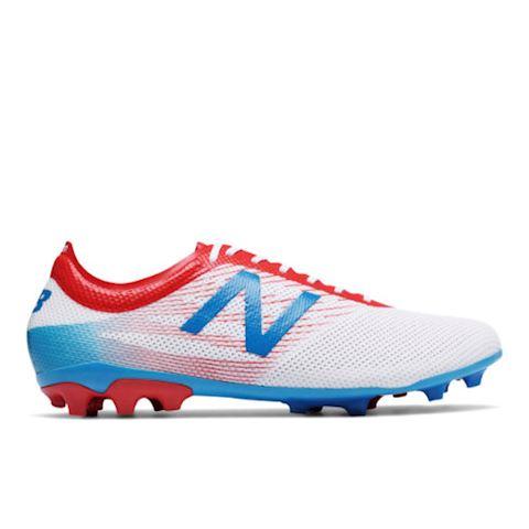 ef381f6d7 New Balance Furon 2.0 Pro AG Football Boots White | MSFURAWA | FOOTY.COM