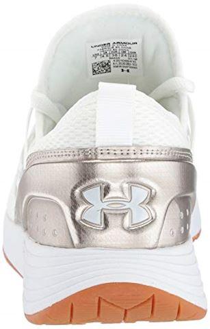 Under Armour Women's UA Breathe Trainer Training Shoes Image 2