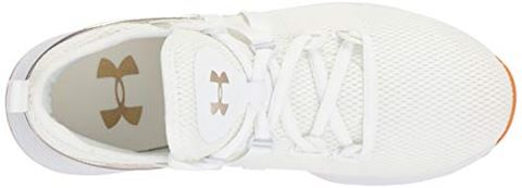 Under Armour Women's UA Breathe Trainer Training Shoes Image 8