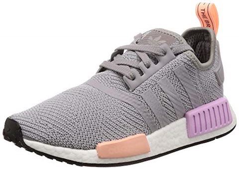 timeless design ef39f 19121 adidas NMD_R1 Shoes