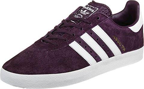 adidas 350 Shoes Image 3