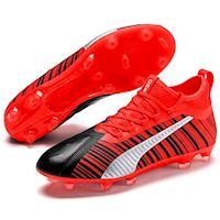 5ec568f894 Puma Football Boots | New Puma Boots | Compare Deals | Order Online
