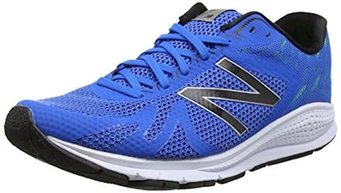 New Balance Vazee Urge Men's Speed Shoes Image