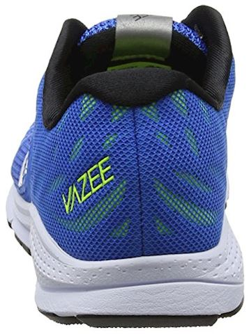 New Balance Vazee Urge Men's Speed Shoes Image 2