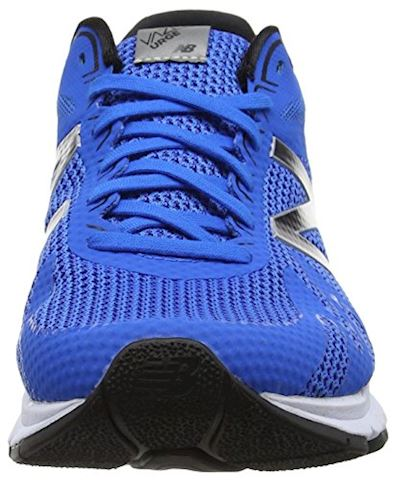 New Balance Vazee Urge Men's Speed Shoes Image 4