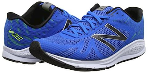 New Balance Vazee Urge Men's Speed Shoes Image 5