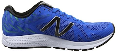 New Balance Vazee Urge Men's Speed Shoes Image 6