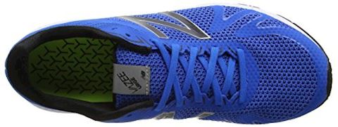 New Balance Vazee Urge Men's Speed Shoes Image 7
