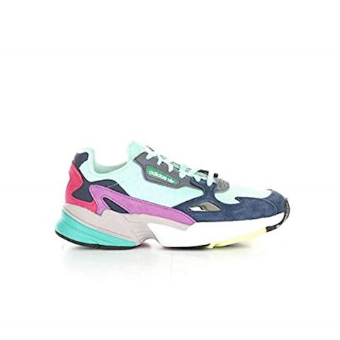 adidas Falcon Shoes Image 3