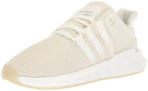 adidas EQT Support 93/17 Shoes Image