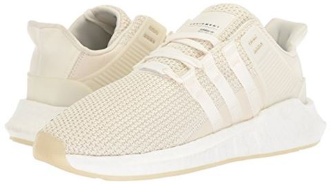 adidas EQT Support 93/17 Shoes Image 5