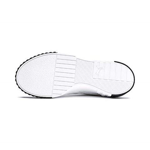 Puma Cali Fashion - Women Shoes Image 12