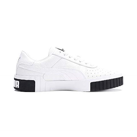 Puma Cali Fashion - Women Shoes Image 13